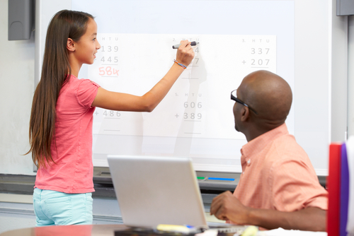 Math Tutoring - Long Beach, Lakewood, Downey, Cerritos & More