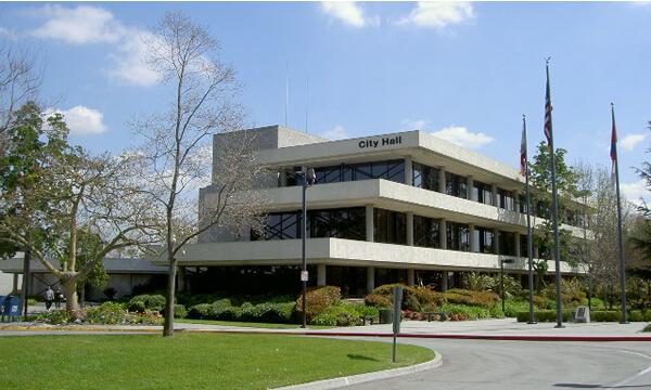 Tutoring Downey CA - Bee Academic Tutoring in Downey