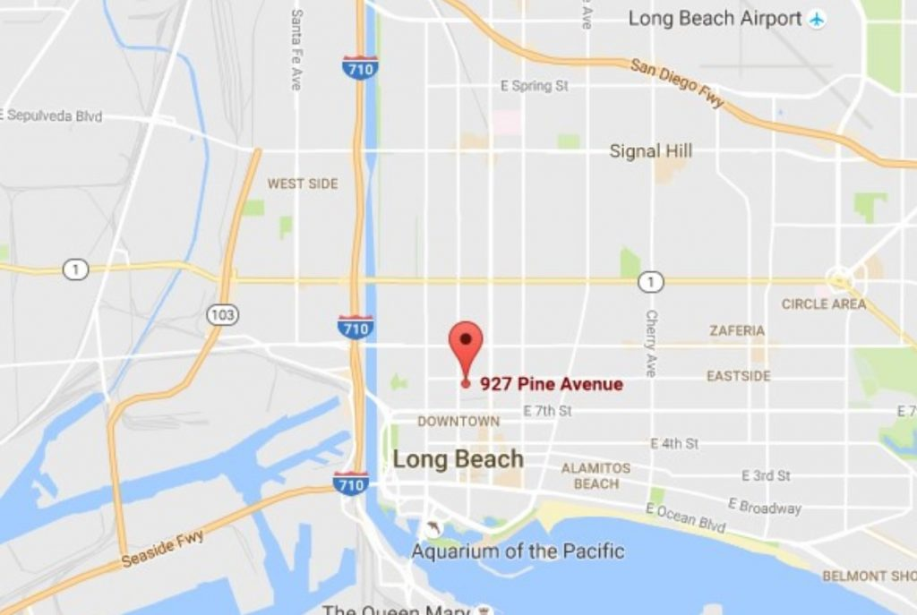 Tutoring Near 710 Long Beach - Bee Academic Tutoring